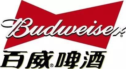 3元/听 330ml哈尔滨听冰爽啤酒 330ml哈尔滨清爽啤酒6连包 9.