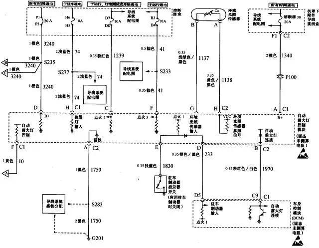 什么叫电路原理三元素法_科技感设计元素电路