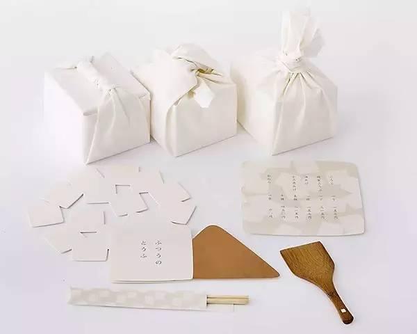 日本获奖包装优秀设计作品精选