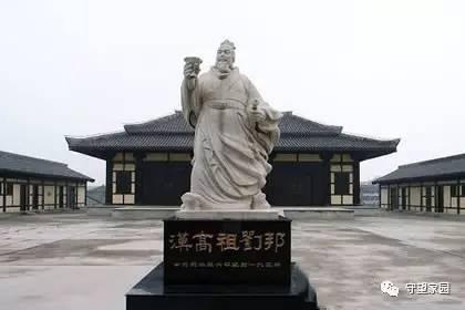 中国人口数量变化图_姓牛的人口数量
