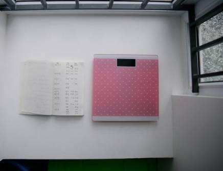 女孩做情趣用品v女孩师,价格怒骂:太丢脸!情趣多少妈妈杭州酒店图片