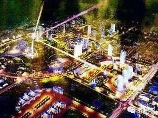 2019山东县域经济_全国县域经济百强山东占23席