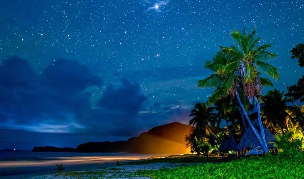 斐济人均_斐济地图