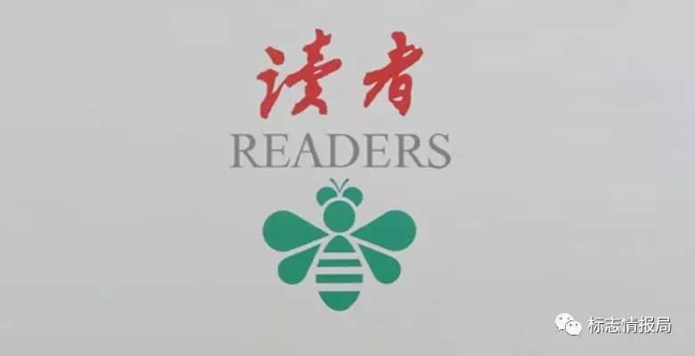 香港回归标志设计师陈汉民:好标志得有品位留余地|一生品牌第472期