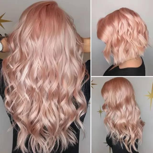 求和这个图一系列的图,粉色头发女孩吃冰淇淋,粉色头发女孩穿公主裙的