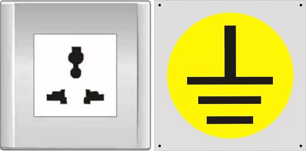 logo 标识 标志 设计 矢量 矢量图 素材 图标 1010_500