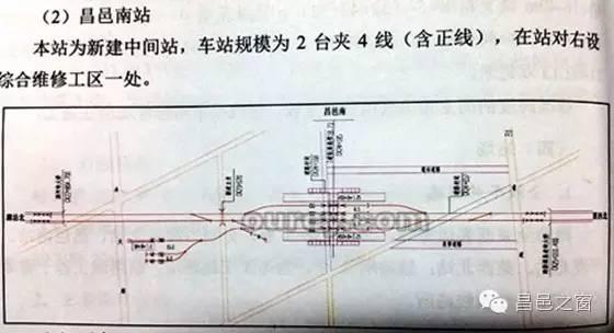 昌邑市社区规划图