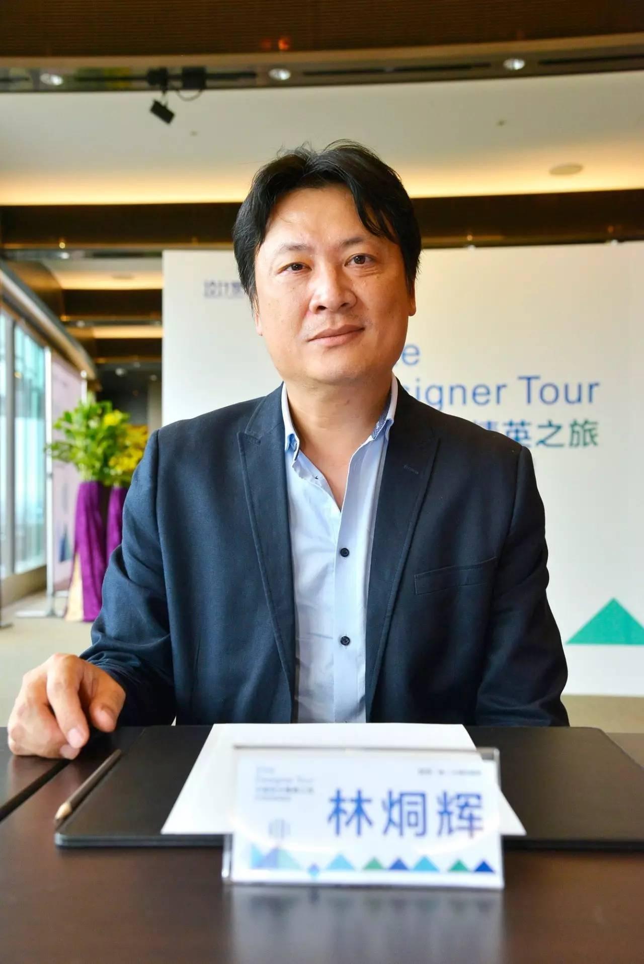 海口易家居装饰设计工程有限公司设计师杨帆,青岛元洲装饰首席设计师