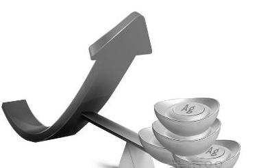 7月18现货白银欧美盘行情分析操作建议