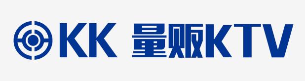 logo logo 标志 设计 矢量 矢量图 素材 图标 618_164图片