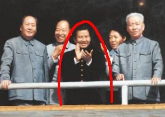和李双江好过的女人中,名气最大的就是五六十年代知名女歌唱家蒋英