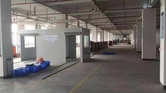 诺科:PCB企业首选空气能热泵品牌