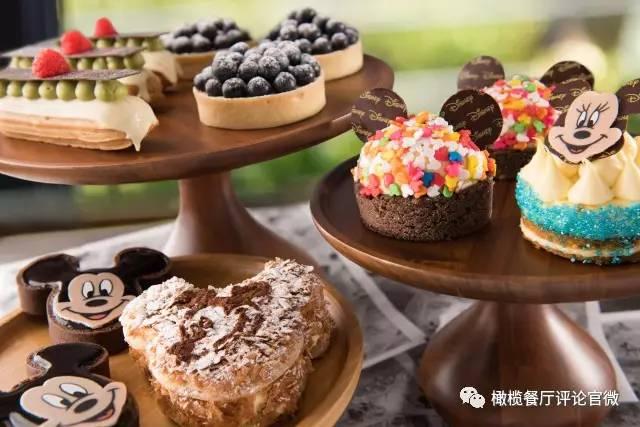 上海廣告展_長春卓展購物中心美食_上海美食展