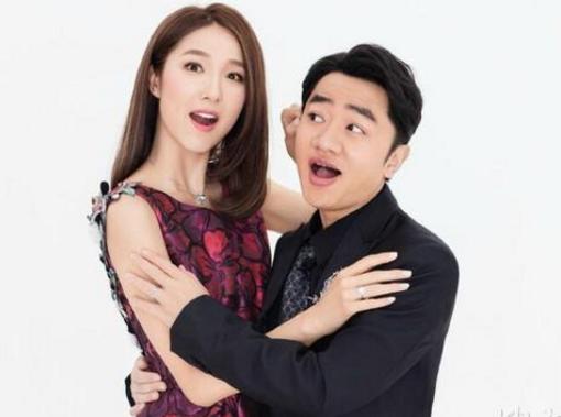 37岁王祖蓝想要孩子,妻子李亚男为何不想怀孕