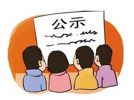 """安徽大观:为加强公益性岗位管理工作提出 """"四个规范"""""""