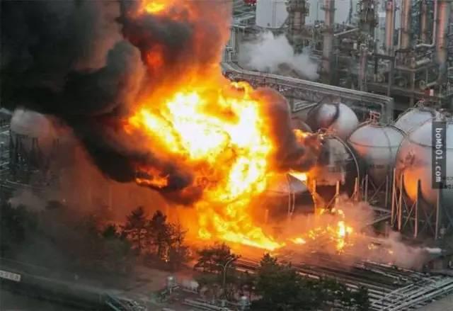 福岛核污染的指纹