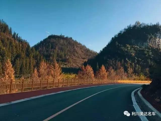 利川有多少人口_高速公路迎来车流返程高峰 G50利川段缓堵30余公里