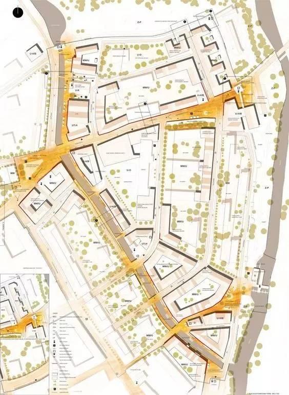 地图 户型 户型图 平面图 设计图 效果图 564_769 竖版 竖屏