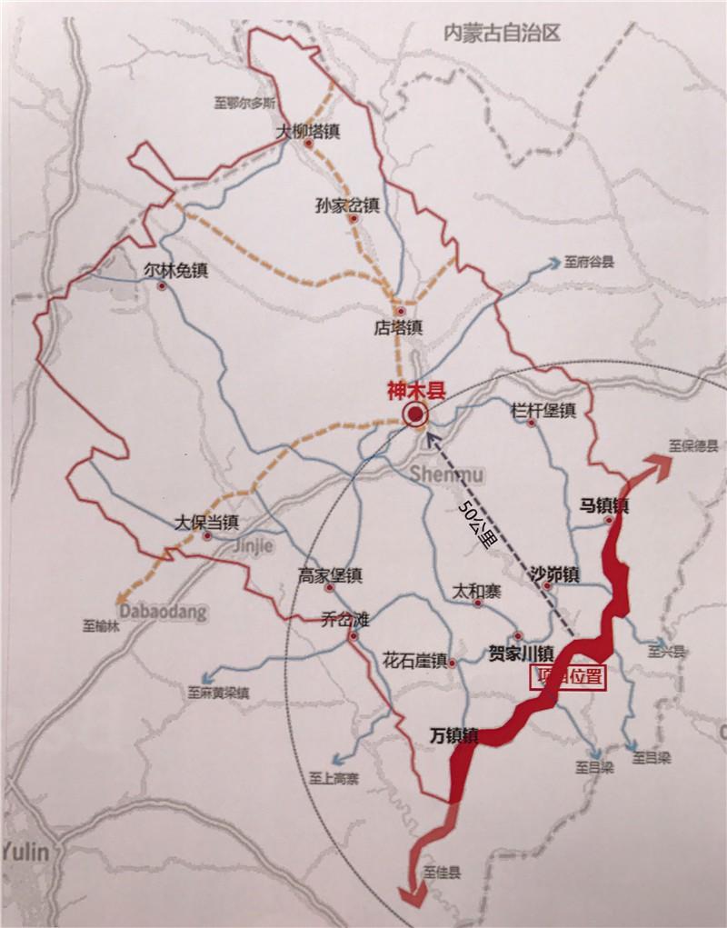 南部县乡镇经济总量排名_南部县乡镇地图