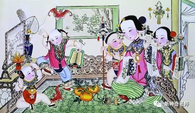 乐虎国际lehu105旧事 清末民国时期澄海乡村做戏盛况勾起了多少人的回忆