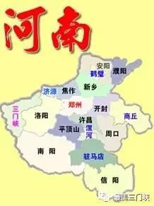 中国人口一亿_掌握这些资产配置方法 一亿元的小目标或许真能实现