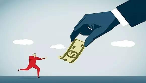 公司债权转让给个人