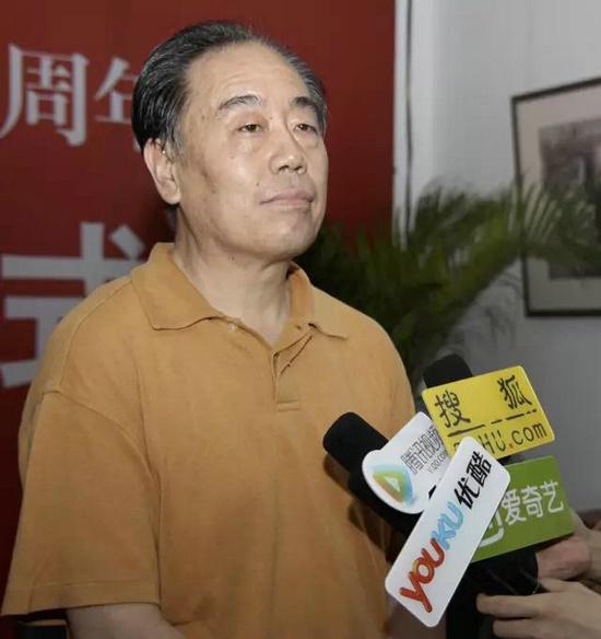 招生快讯:中国水墨画院――打造中国画创作先锋队