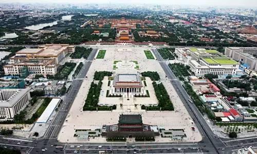【畅游京津唐】三明机场直航---北京(清华大学,科技馆)双飞六日亲子游