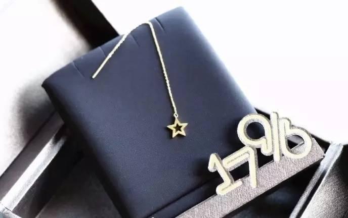 铂金 黄金戒指价格_玫瑰金和铂金哪个好_黄金 铂金 玫瑰金