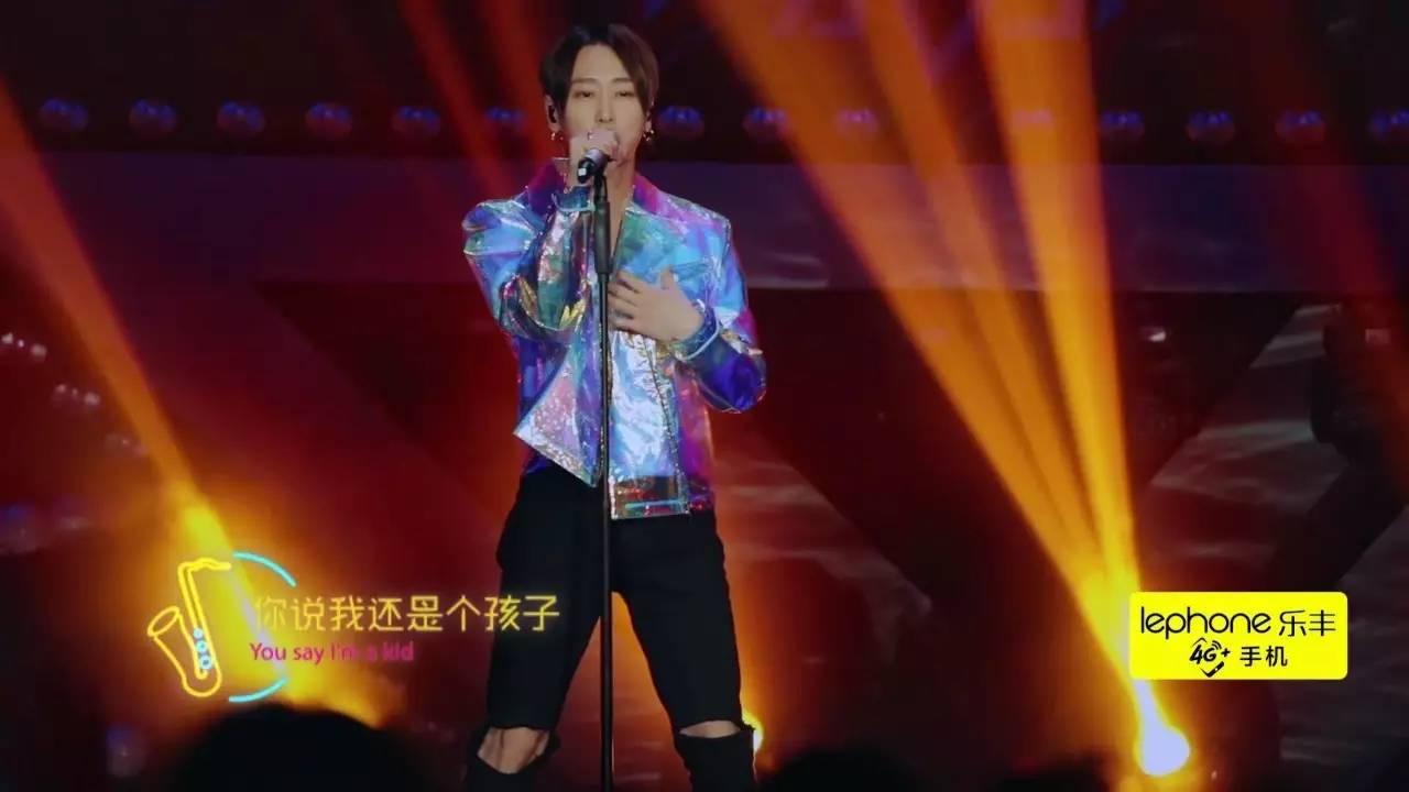 "uptown funk萨克斯谱-而""前师父""李健很是心疼   但看到魏巡精彩舞台,李健也忙称赞   哎"