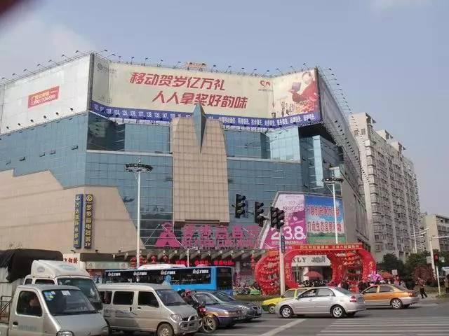 株洲外来人口_一线城市人口增速比拼 广深快于京沪,但媳妇儿越来越难找