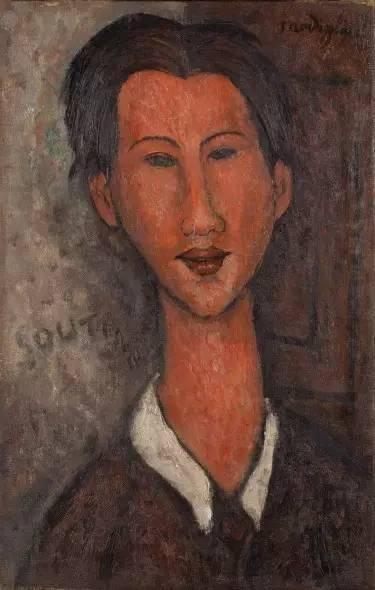 人体艺术-亚_他所承担的这样一种角色使得他成为了意大利艺术遗产保护的重要人物.