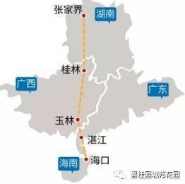 廉江市人口_廉江市城市人口有多少