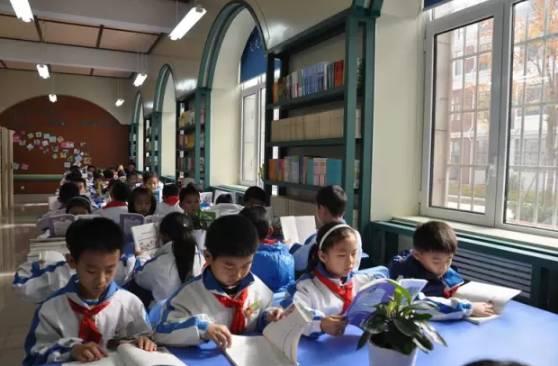遂宁安居育才中学, 育才中学中考一批达线208人图片