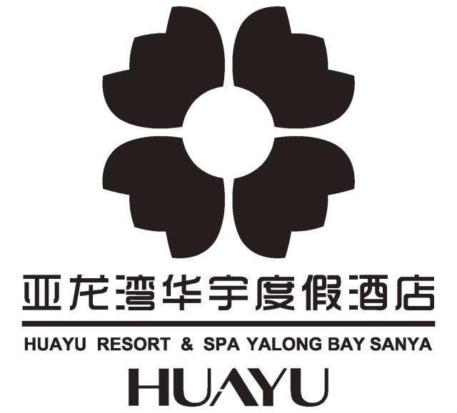 logo logo 标志 设计 矢量 矢量图 素材 图标 640_579