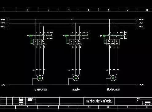 冒气的原理_溶气气浮的分类及设计原理