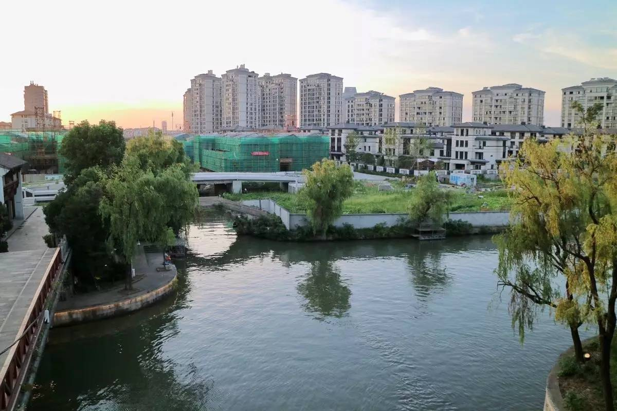 环境影响评价报告公示:迎恩门广场建设政设施建设中... - 豆丁网