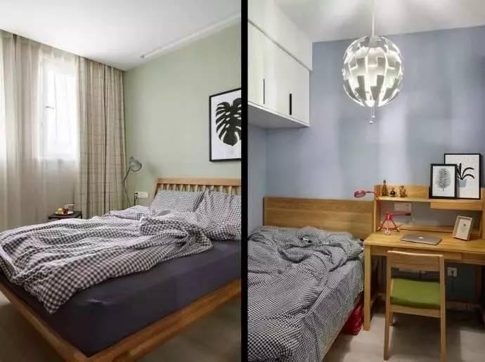 北欧风格介绍,北欧风格家具特点?