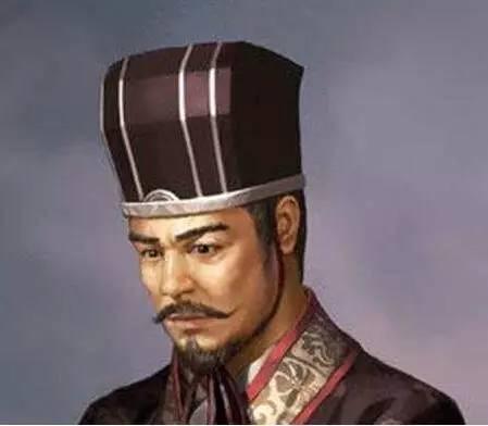 他精通占卜,算卦,这方面的能力远超诸葛亮,堪称三国第一神棍.图片