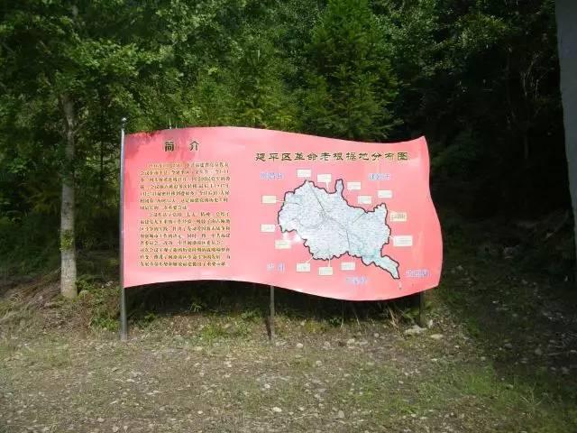 福建工程学院:管理学院赴南平市延平区洋后镇大禄村图片
