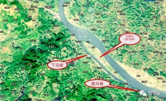 常宁市人口_湖南常宁市规划局规划不合理 金城名都 涉嫌违规