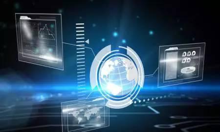 专技天下_数字生活,网联天下 计算机应用技术