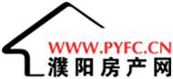 7k慈善网官网平台道手+