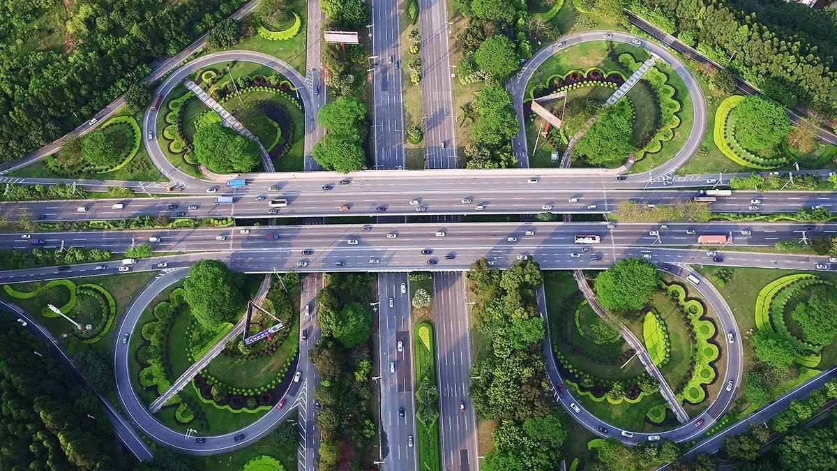 清溪gdp_清溪 经济发展驶入 高速之旅