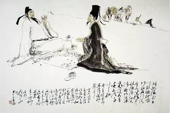 有关于李白的诗_杜甫和李白关于春夏秋冬的诗有哪些至少两首-还有什么诗人叫诗 ...