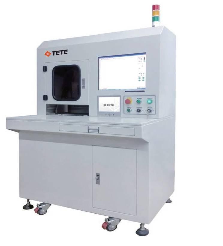 激光熔锡焊接系统