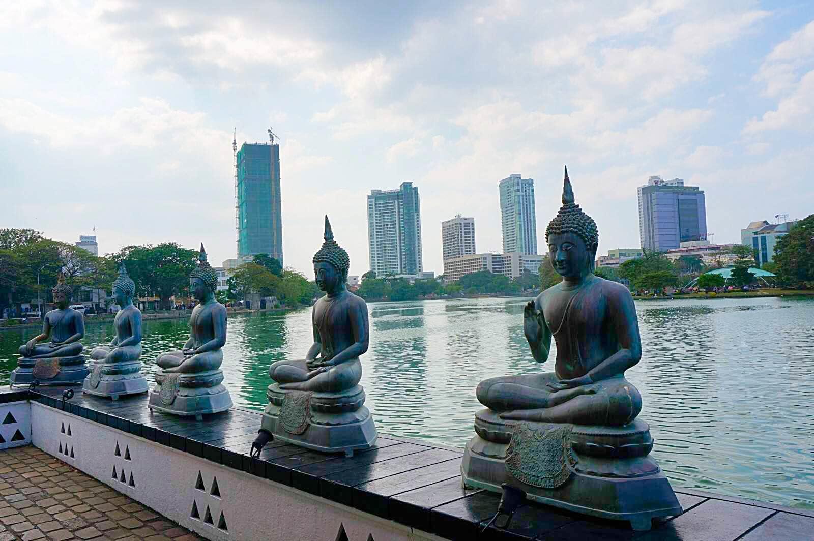 斯里兰卡外贸市场、客户情况详解(分享)-Directindustry