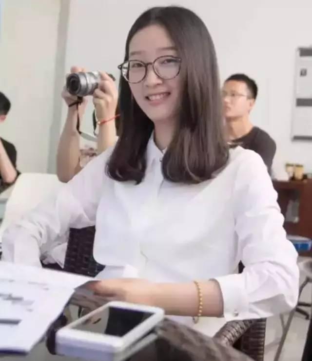 章莹事件告诉亚洲女性一个残酷事实:当今世界的奴隶比历史上任何时代都多!