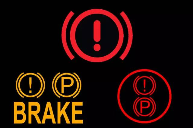 机油报警灯一旦点亮,意味着发动机油压力过低或液位过低,应立即
