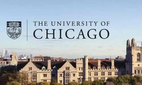 传播学翻译家|芝加哥学派简单梳理_搜狐文化_搜狐网